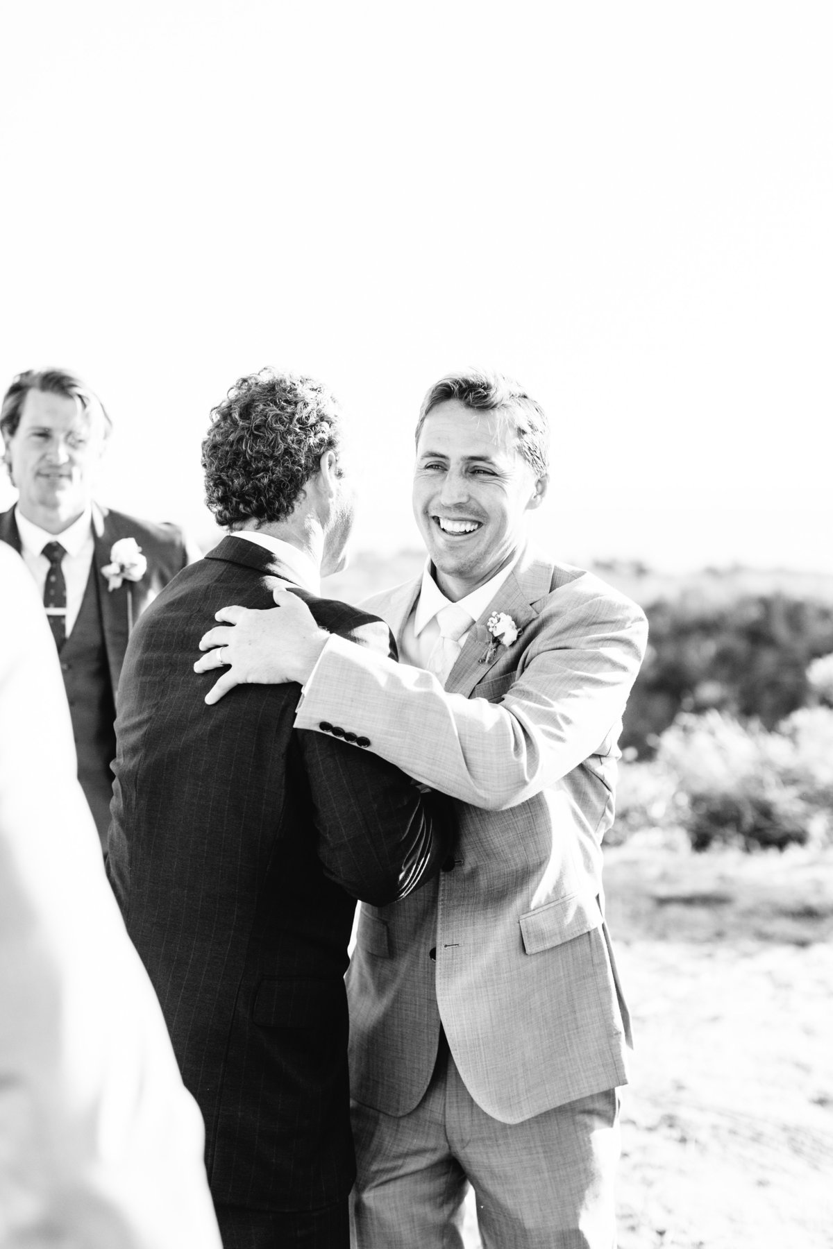 Best California Wedding Photographer-Jodee Debes Photography-109