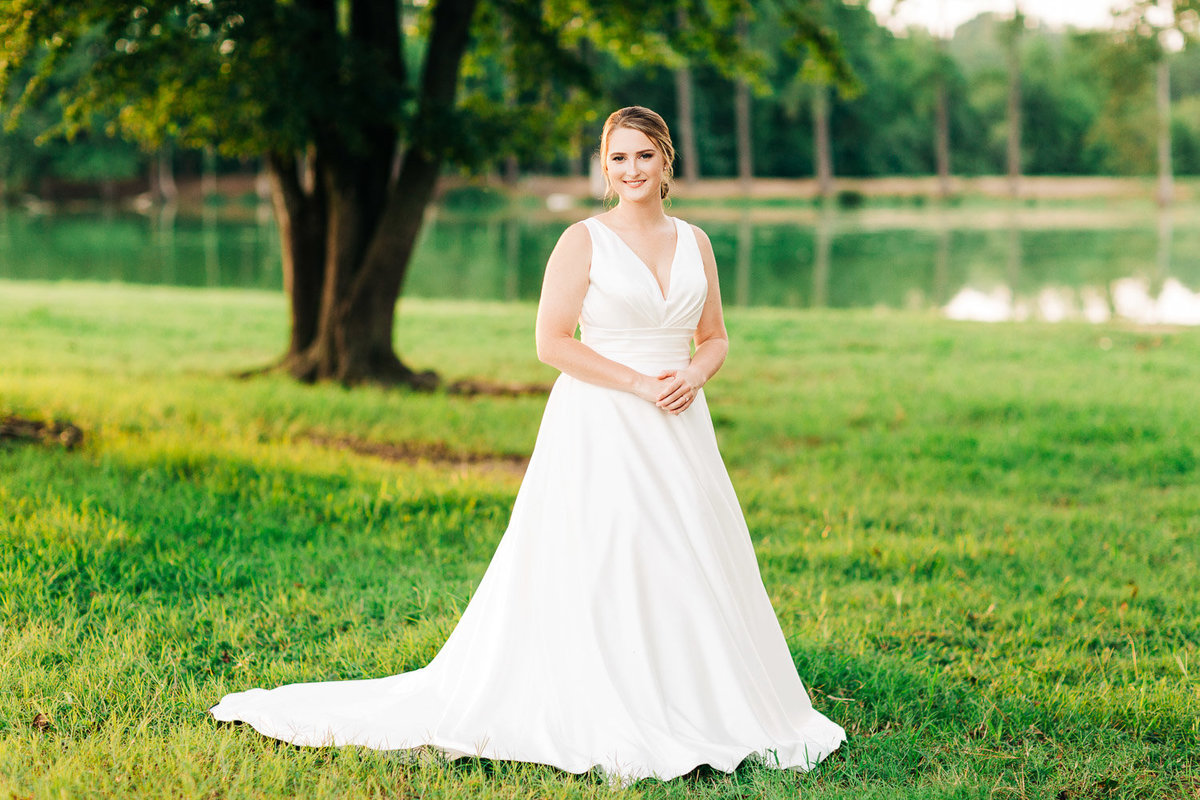 bridal-session-zebulon-farm-85