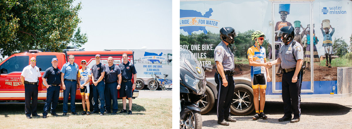 scotty's-ride-for-water-water-mission-philip-casey-photography-18