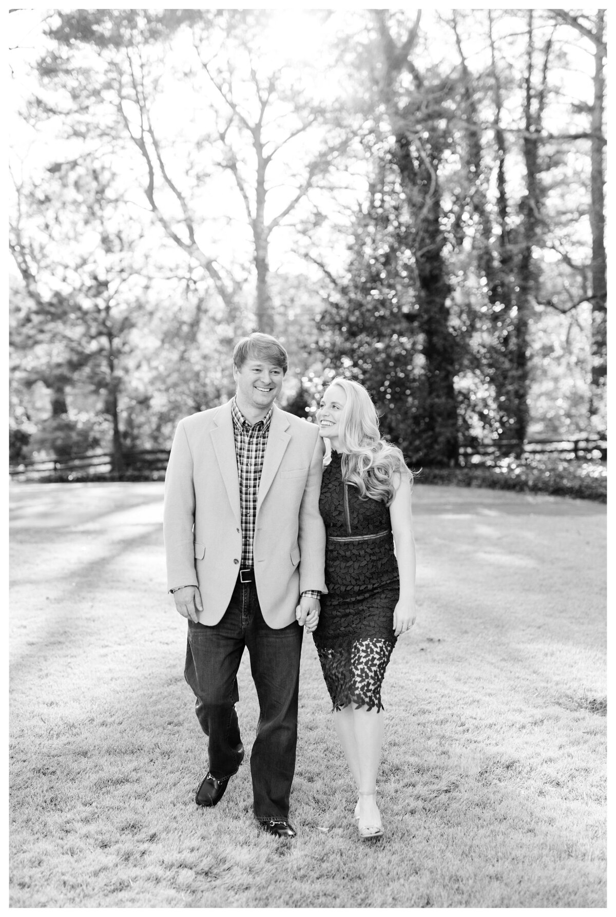 canady-engagements-atlanta-wedding-photographer-08