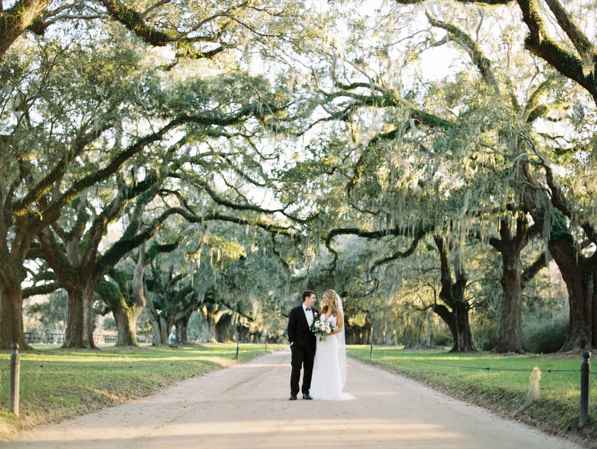 boone-hall-plantation-wedding-charleston-philip-casey-19