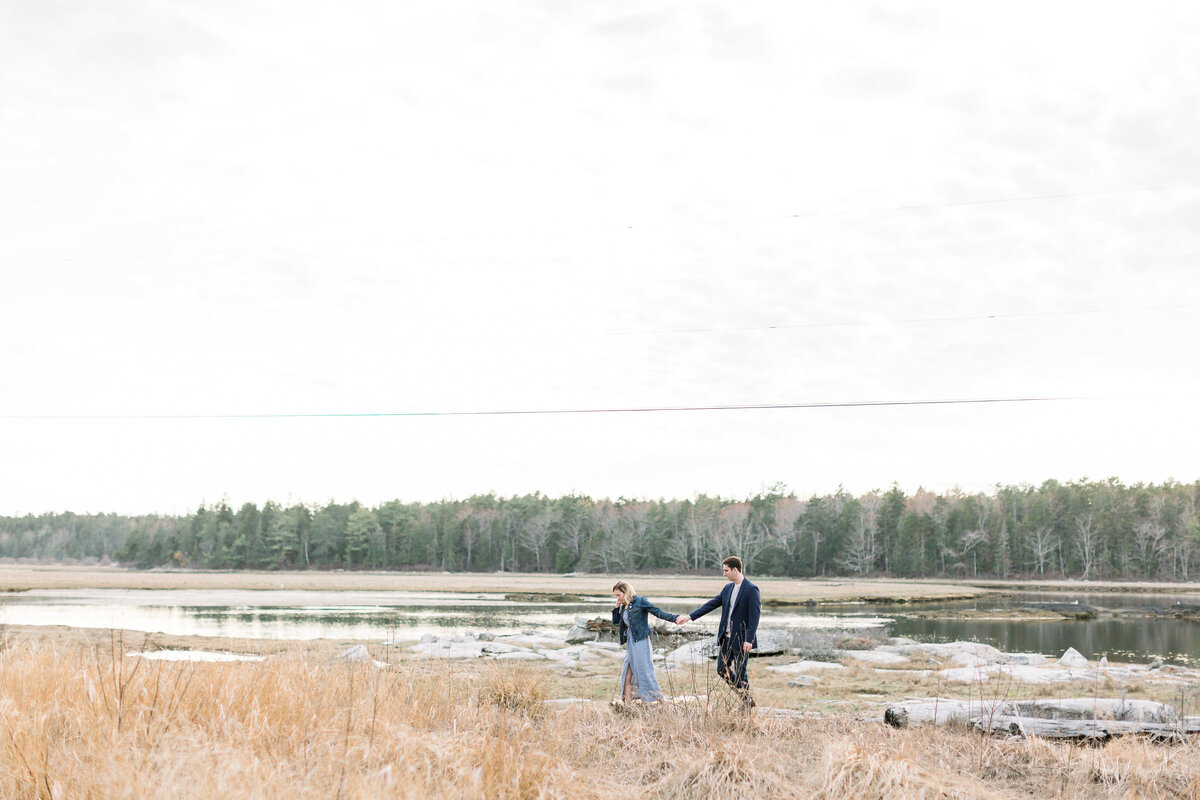 Rachel Buckley Weddings Photography Maine Wedding Lifestyle Studio Joyful Timeless Imagery Natural Portraits Destination4