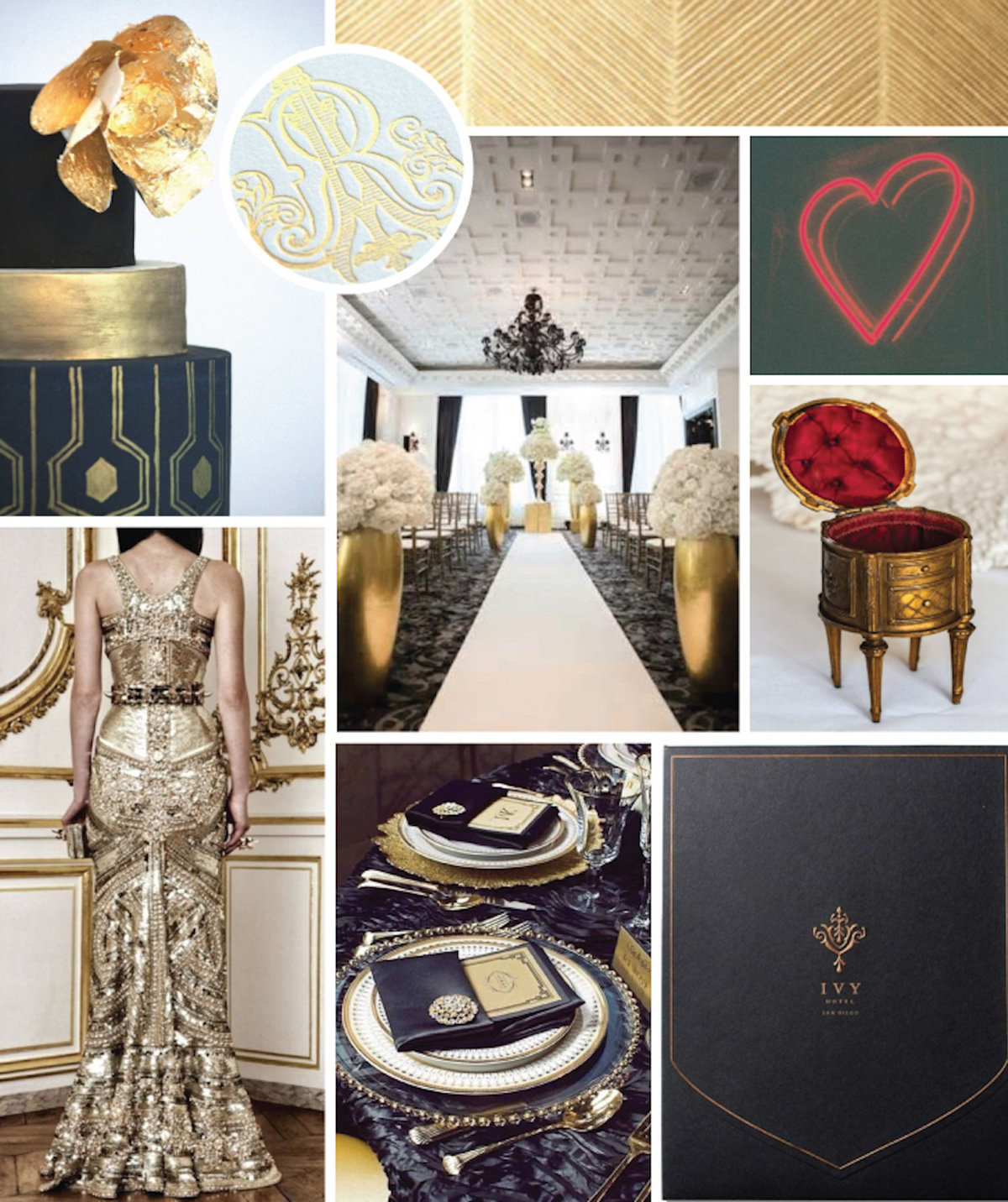 Luxe-Society-Moodboard