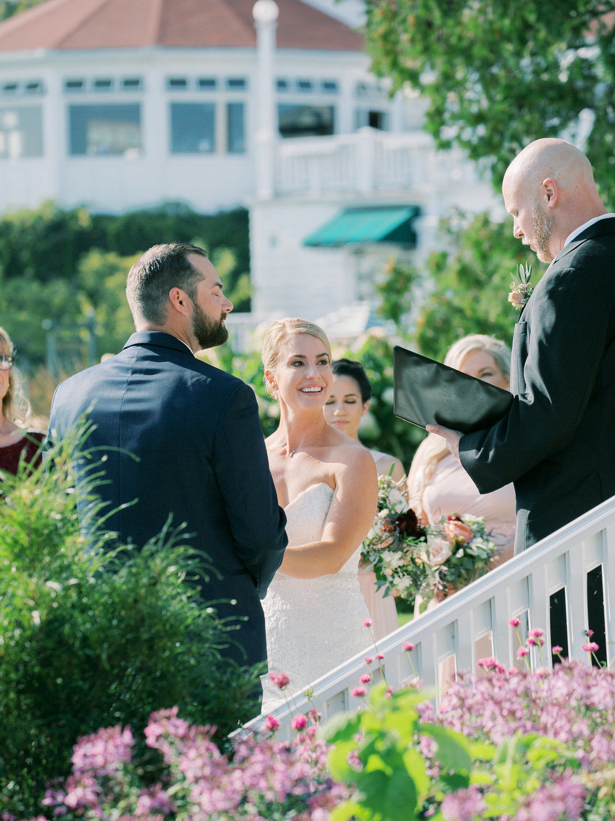 Mackinac Island Wedding - traci-1021