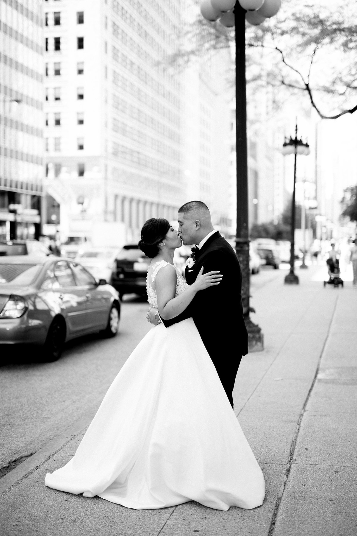 Jessica-Henry-Downtown-Chicago-Wedding-2018-Breanne-Rochelle-Photography96