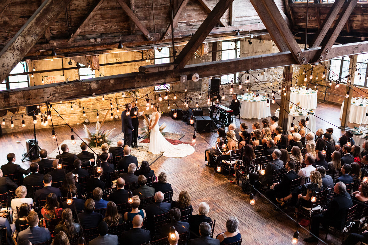 Greenpoint_Loft_0865_Kacie_Corey_Wedding_06639