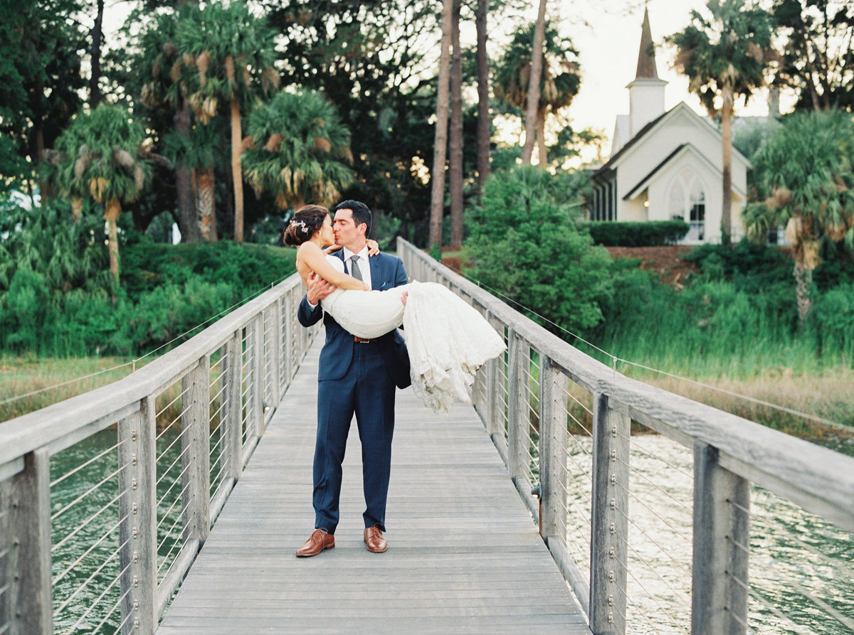 Palmetto_Bluff_Weddings-067