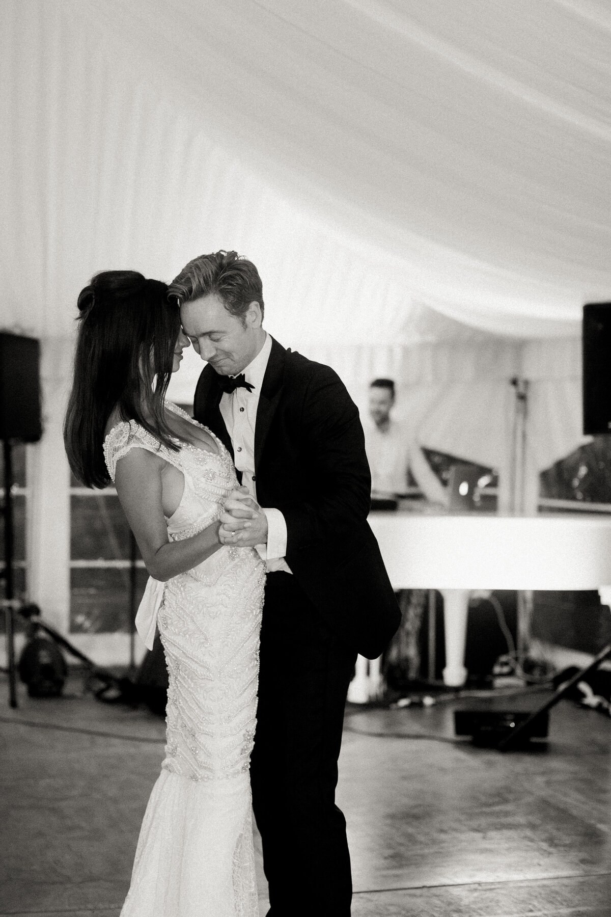 Ji-fraser-wedding-7735