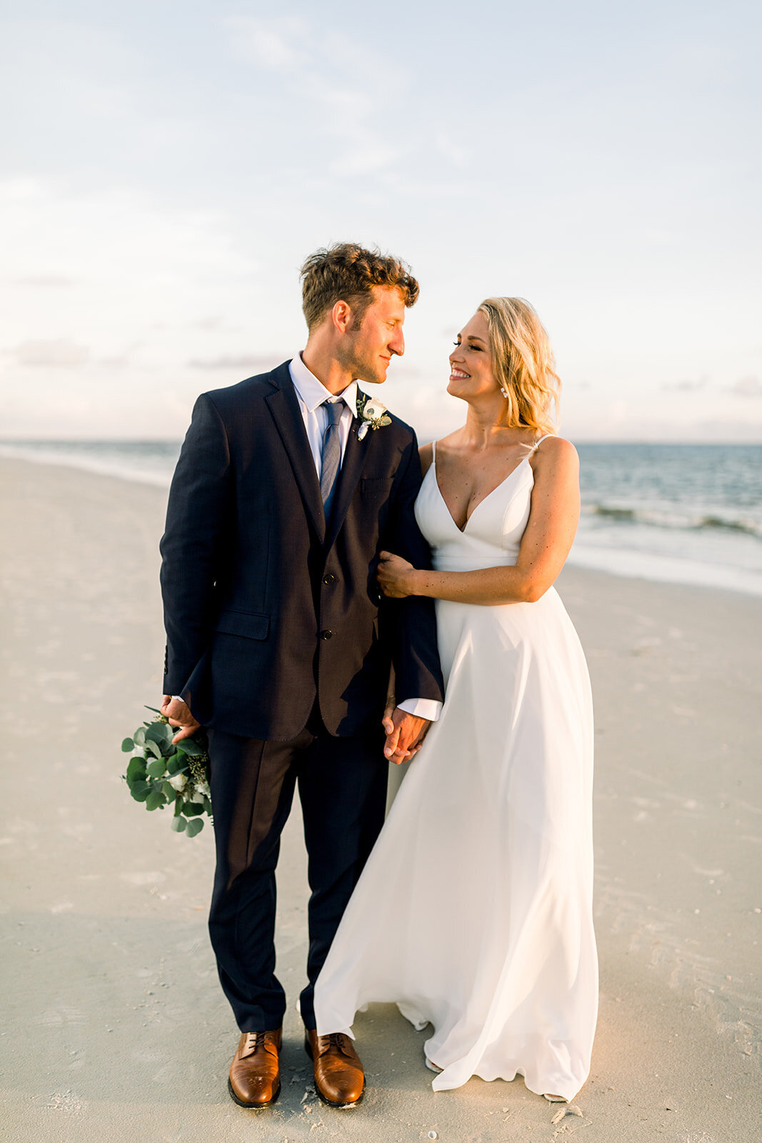 alex-mike-bowditch-beach-fort-myers-wedding-photos-1333
