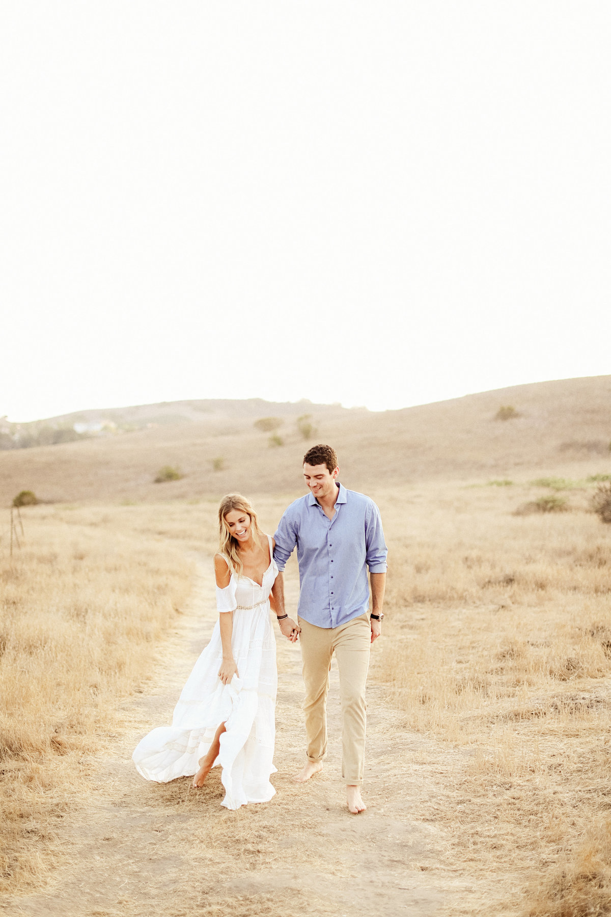 Rustic_Engagement_Session_023