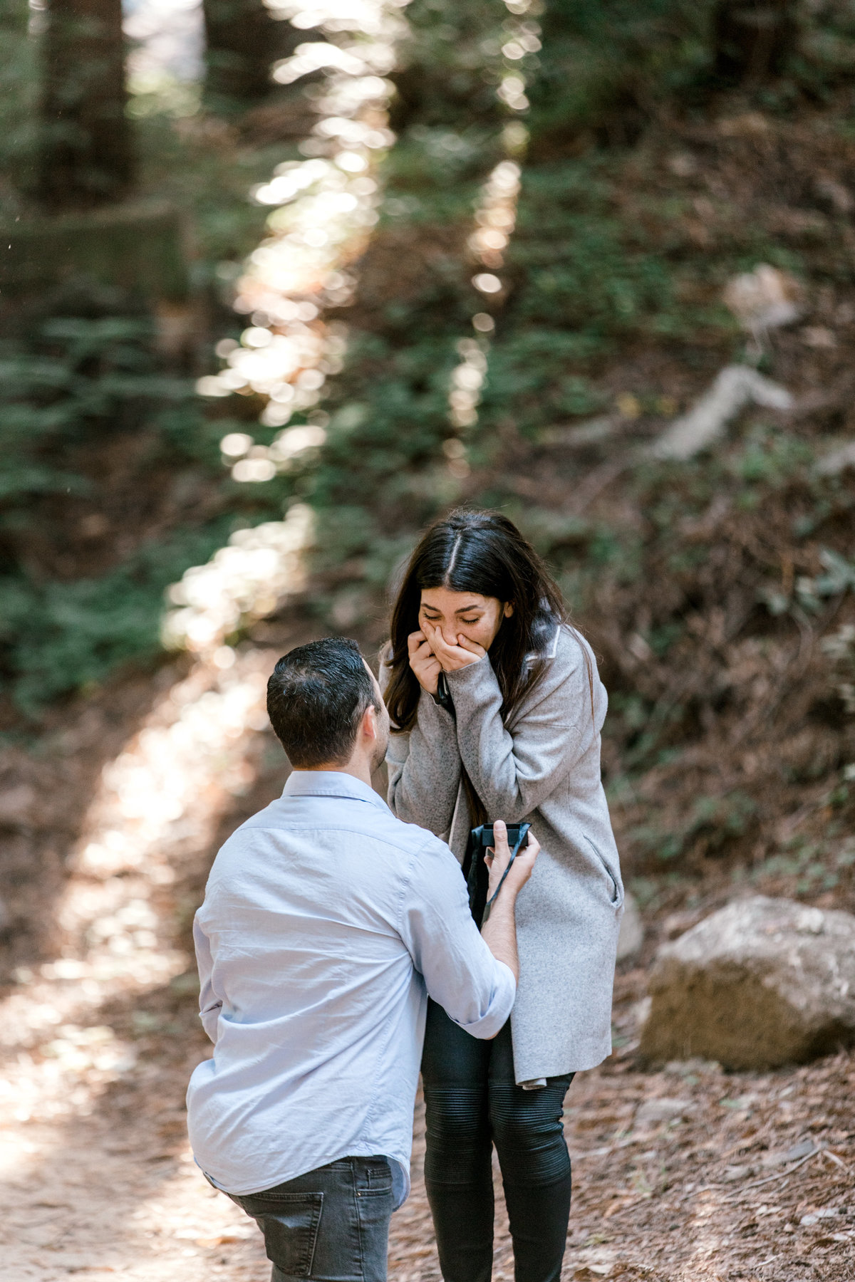 ©2018-agsphotoart-BigSur-Proposal-Alex&Haley-110