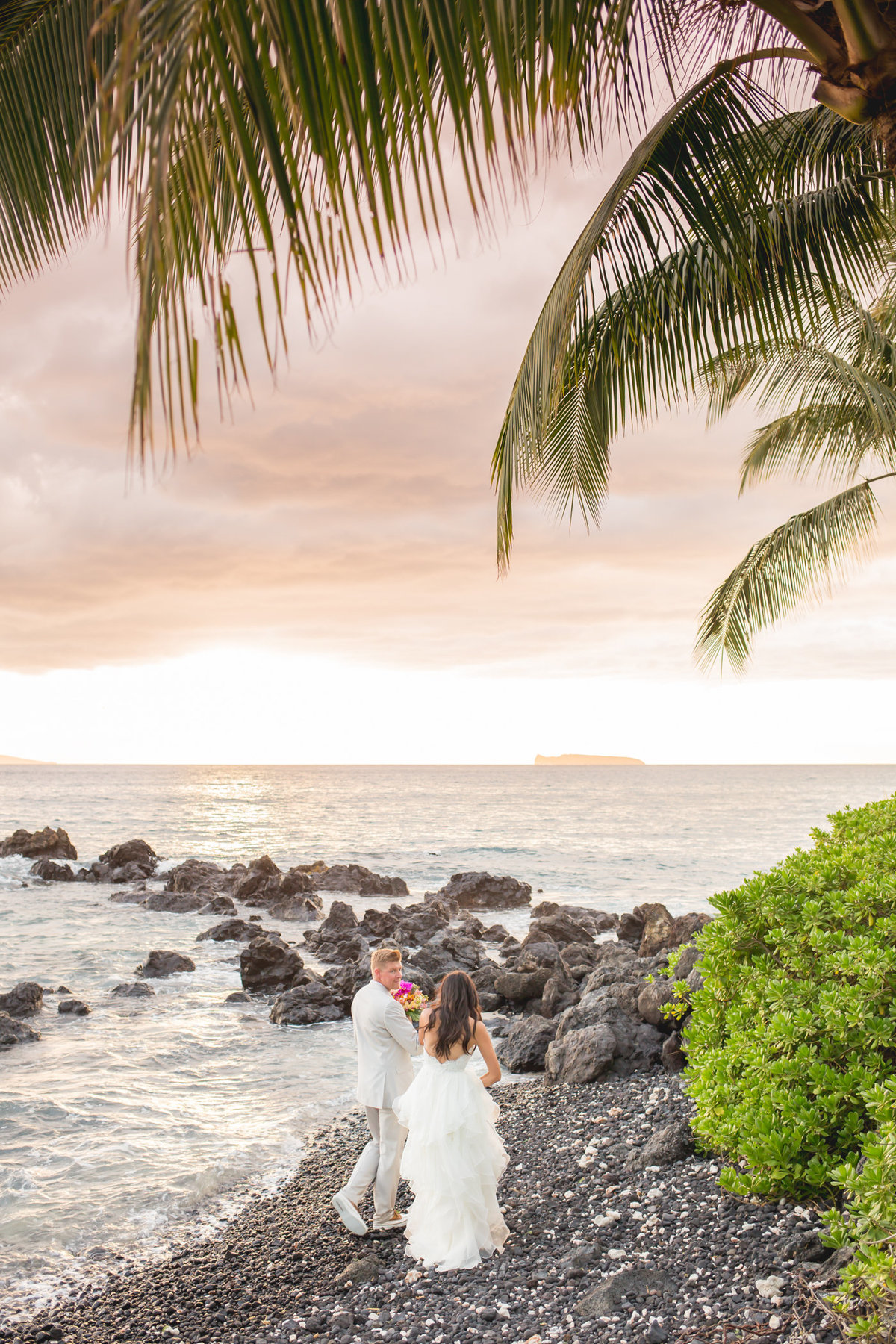 Maui Wedding Photography Gallery-103