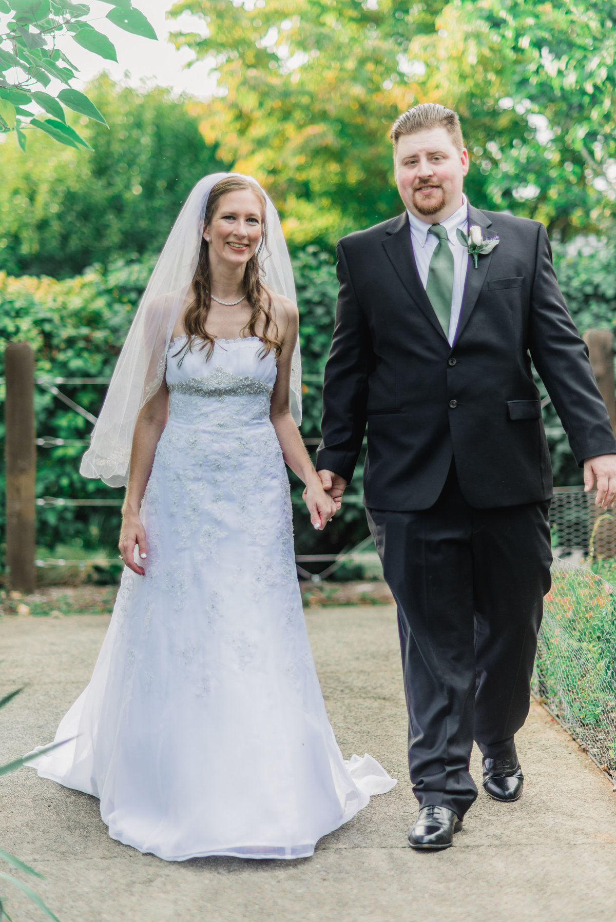 asheville wedding photographer -6903690369036903