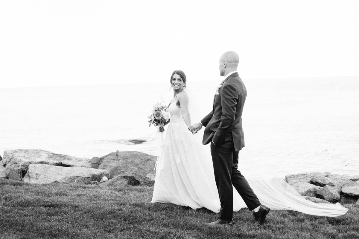 elizabeth-laduca-gina-ben-wedding-6819-880_websize