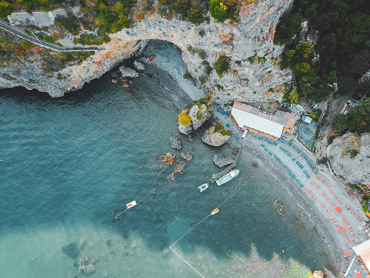 amalfi-graded-13