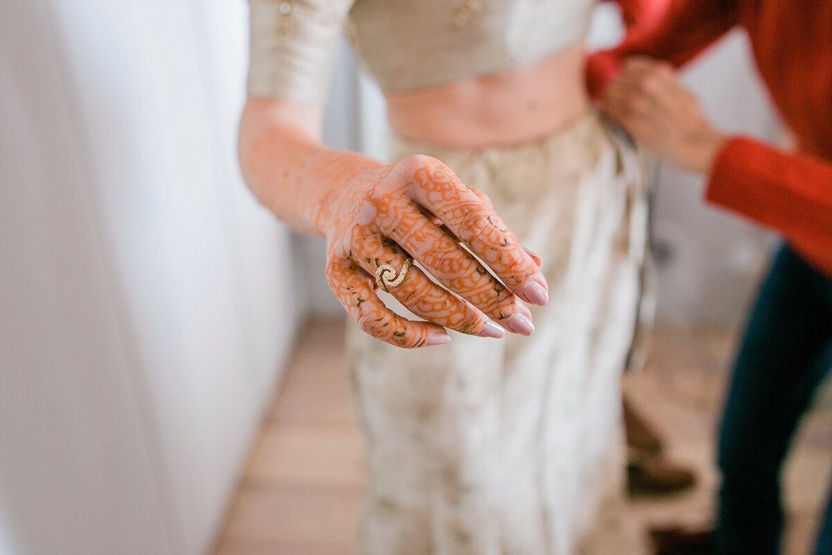 Lisbon-Multicultural-Elegant-Wedding-LauraClarkePhotos_0146