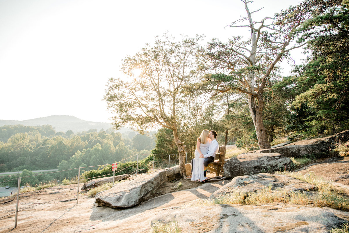 nc-mountain-engagement-session-102