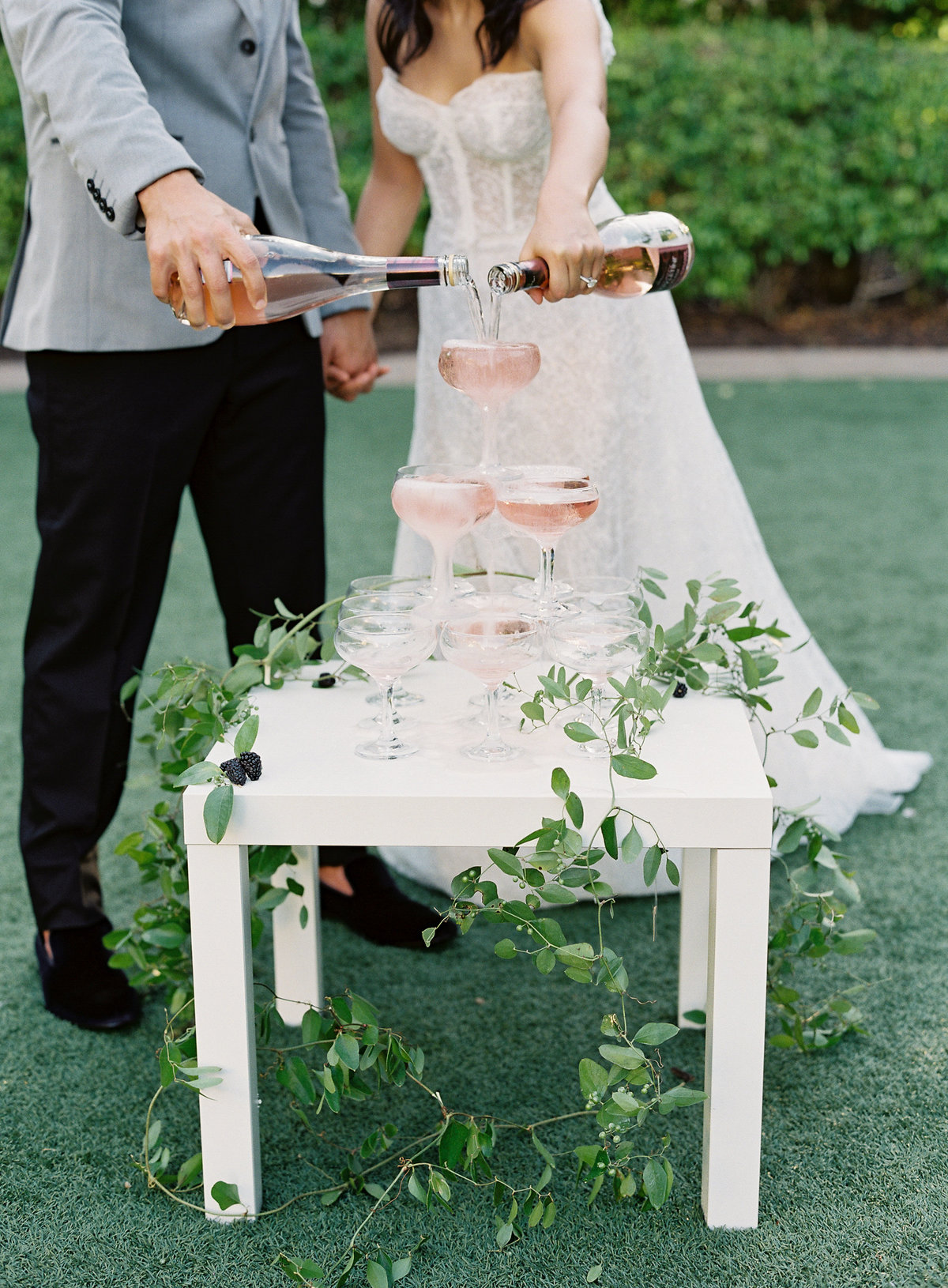 Hyatt_Regency_Coconut_Point_Wedding-78
