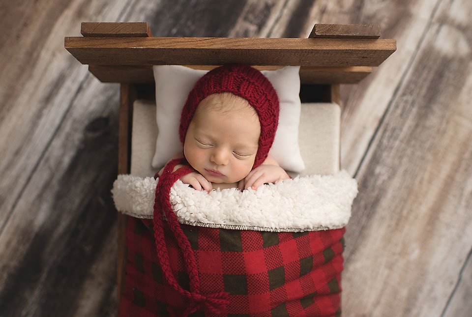 orange-ct-newborn-photographer-elizabeth-frederick-photography