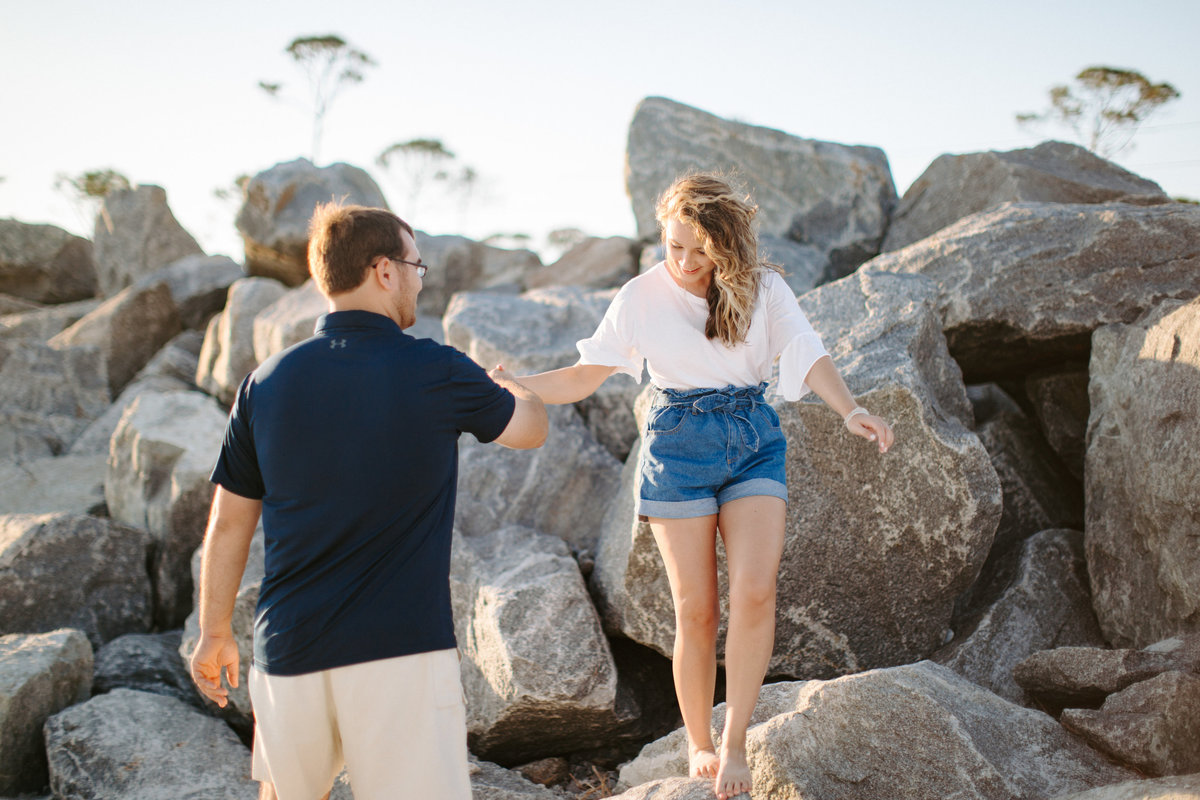 cape-san-blas-engagement-photos-a-and-g-3-2