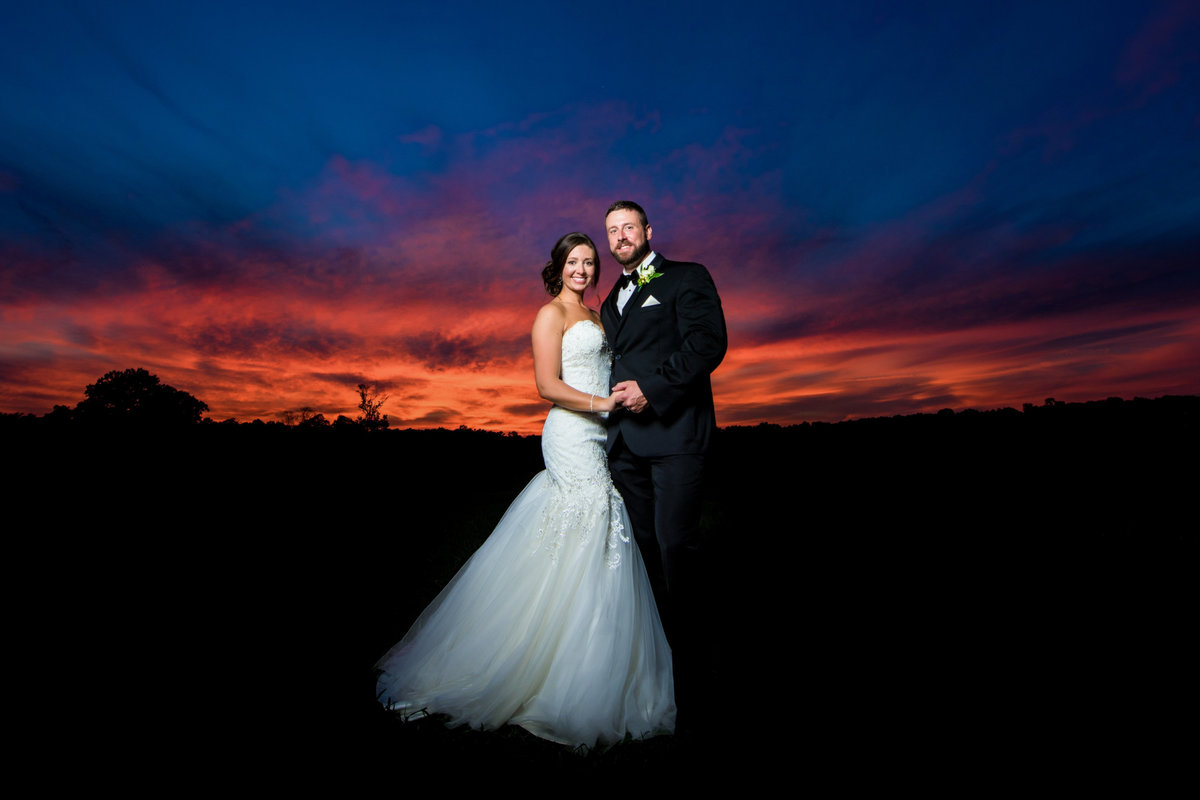 JeffAllenStudios_Matison_Wedding-674_1