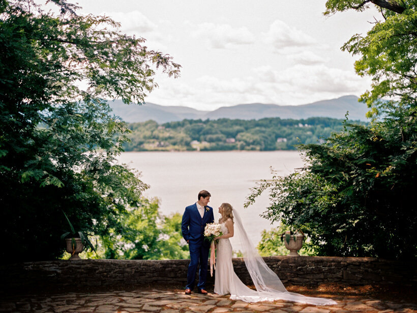 Wedding-Philly-NY-Ithaca-Catskills-Jessica-Manns-Photography_259