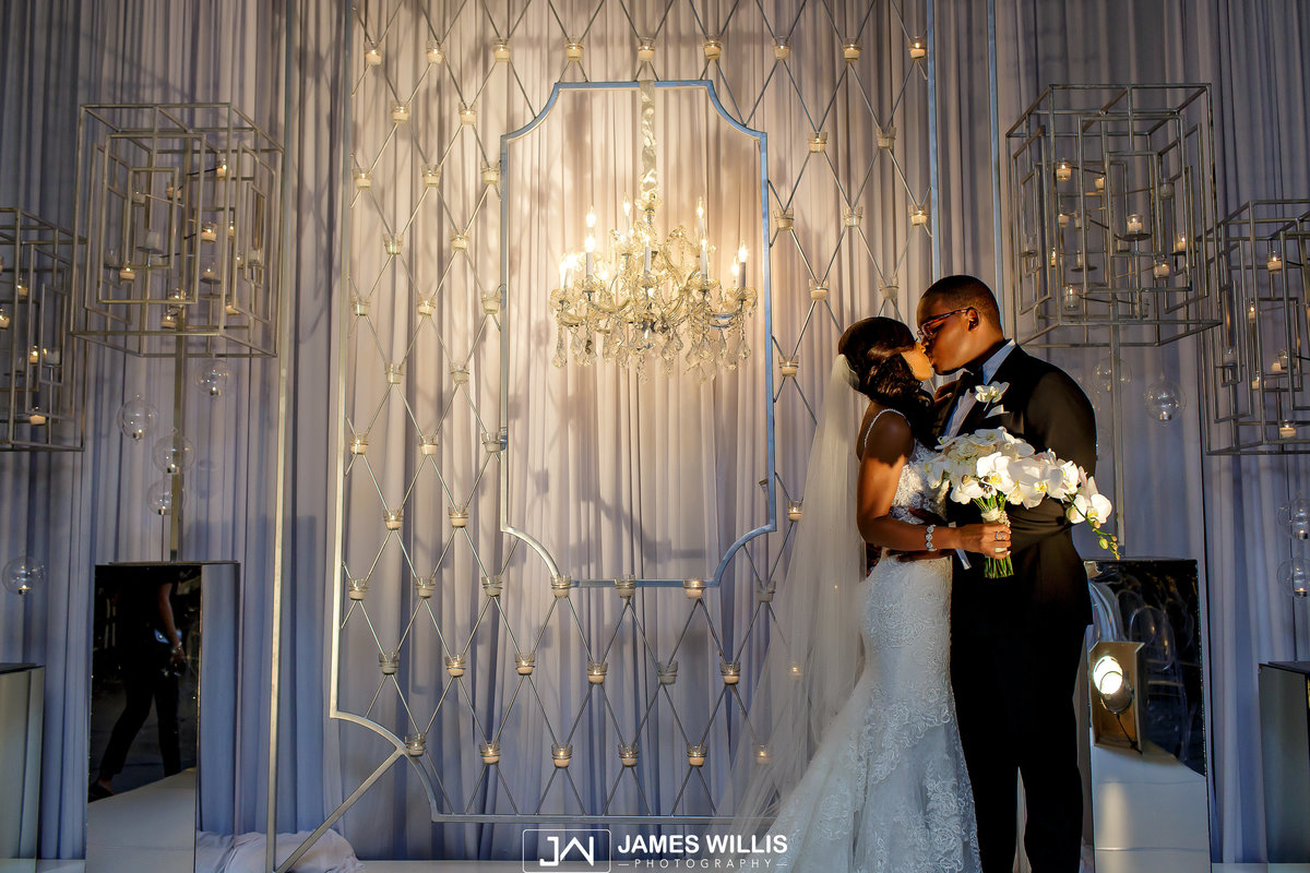 dallas-new-orleans-best-wedding-photogapher-james-willis-photography-51