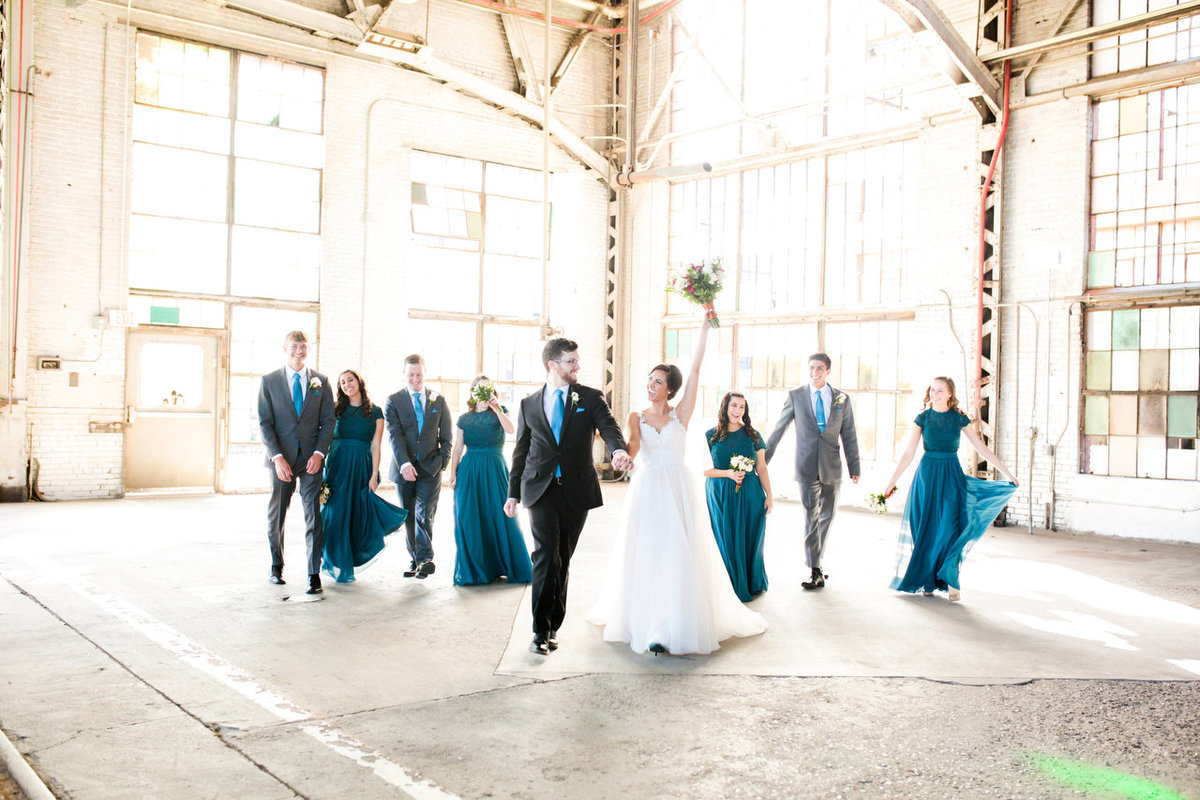 Albuquerque Wedding Photographer_Abq Rail Yards Reception_www.tylerbrooke.com_005