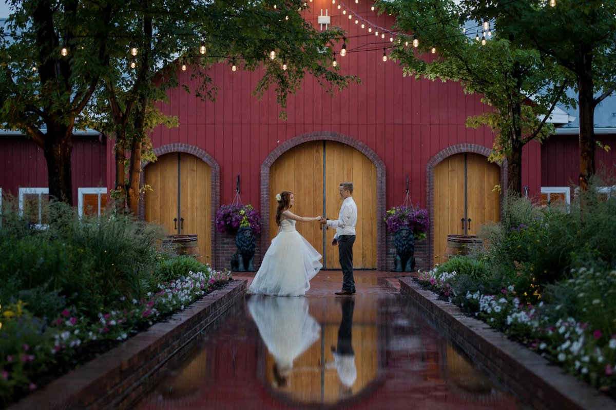 Eldridge Crooked Willow Farm Wedding-2075