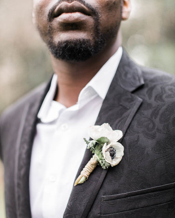 cator-woolford-garden-wedding-groom-detail-inspiration-photo