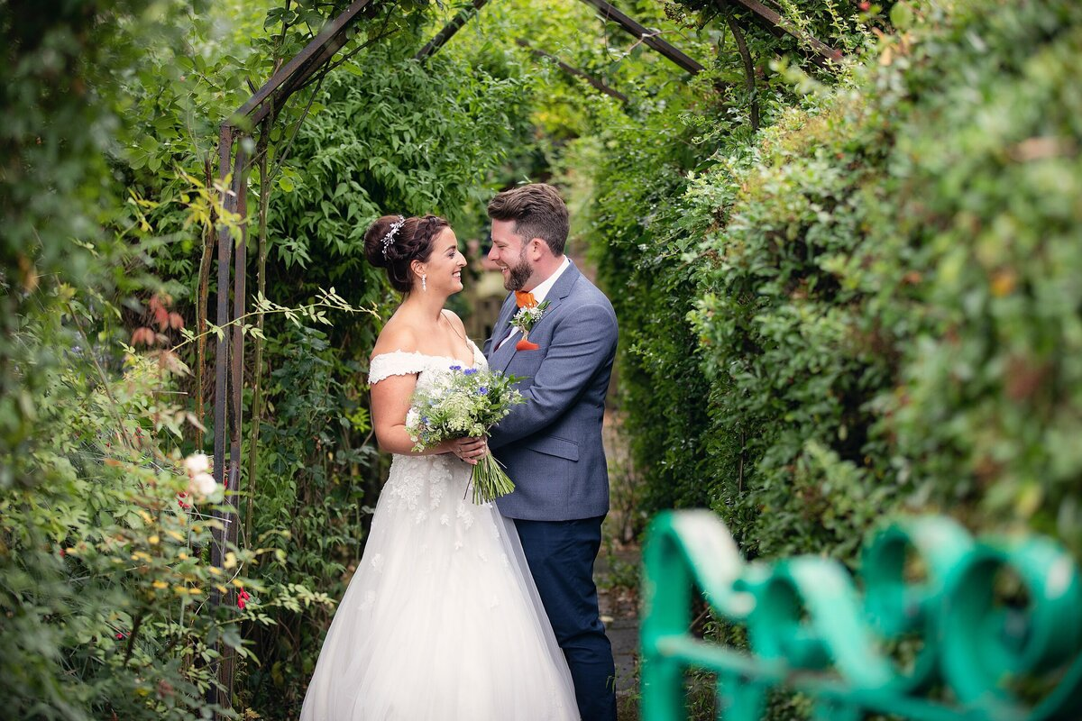 blog-linzi&dan-hundredhouse70