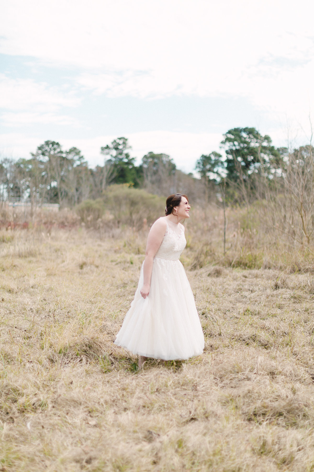 The-woodlands-bridal-session-alicia-yarrish-photography-19