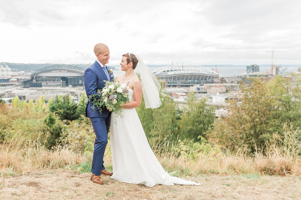 Seattle_Gasworks_Wedding_Photographer