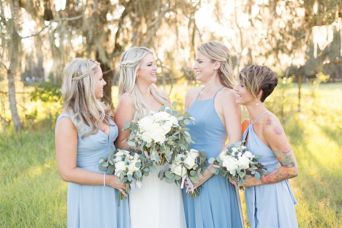 orange-blossom-barn-lakeland-florida-Chris-and-Micaela-photography-wedding-441