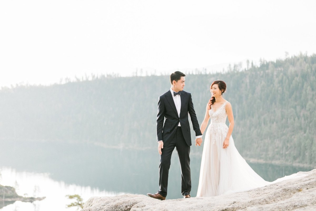 lake_tahoe_wedding_jasmine_lee_photography_0022