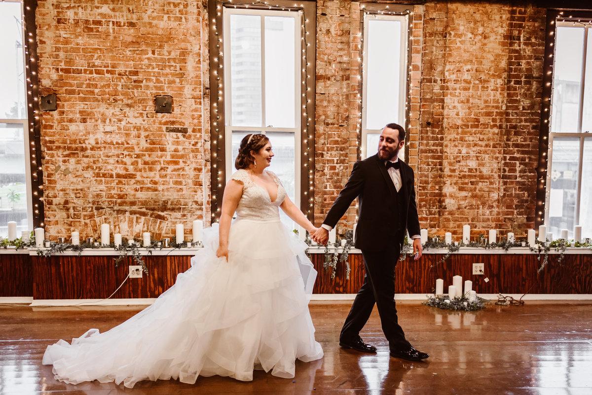 BalineseBallroom-Memphis-TN-Wedding-Venue84