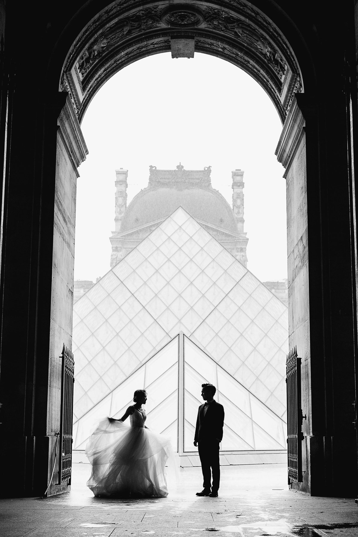 Paris_Wedding_Photographer_240