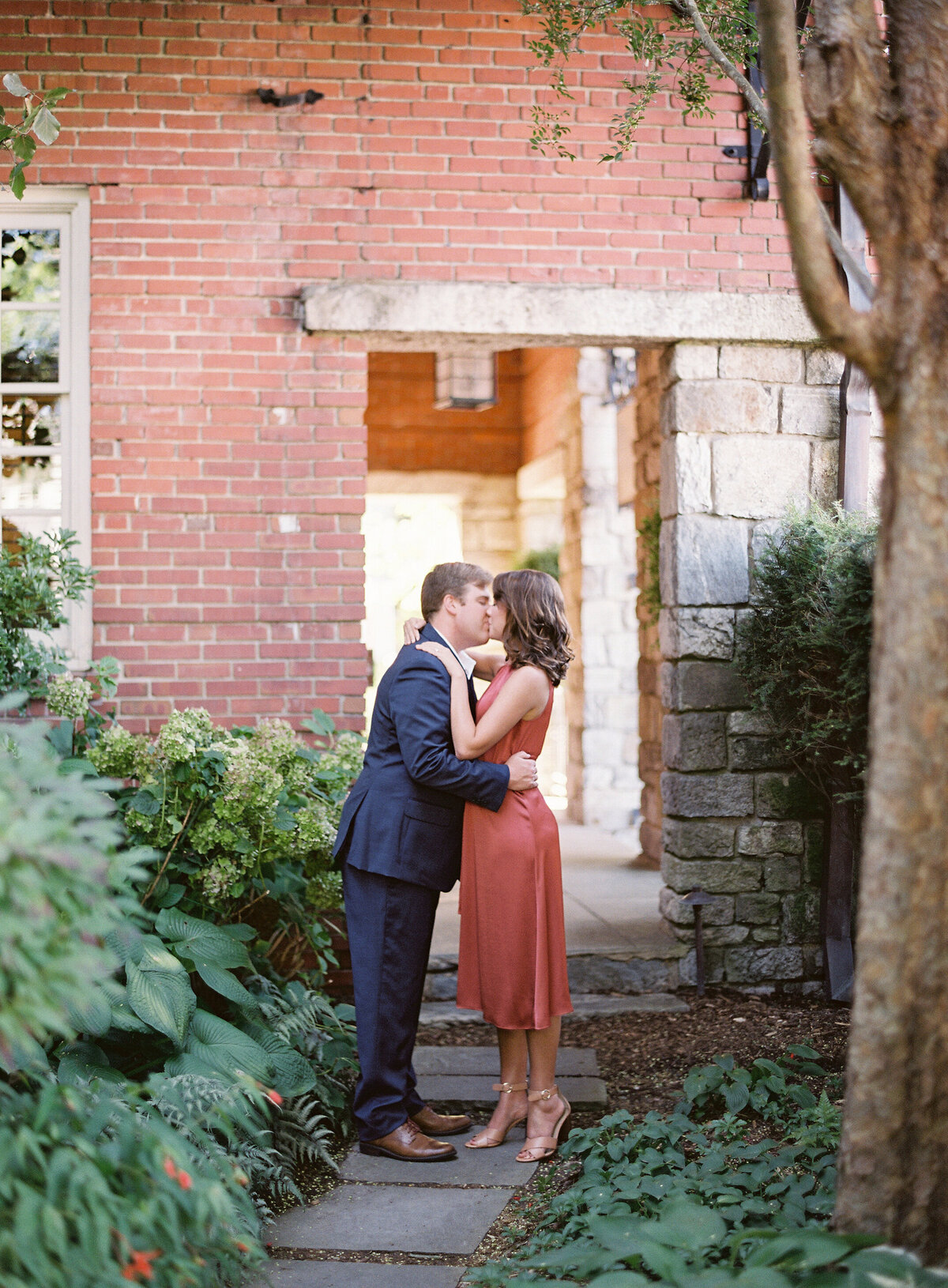 Old-Edwards-Inn-Wedding-Engagement-Photographer-Highlands-Cashiers-North-Carolina-13