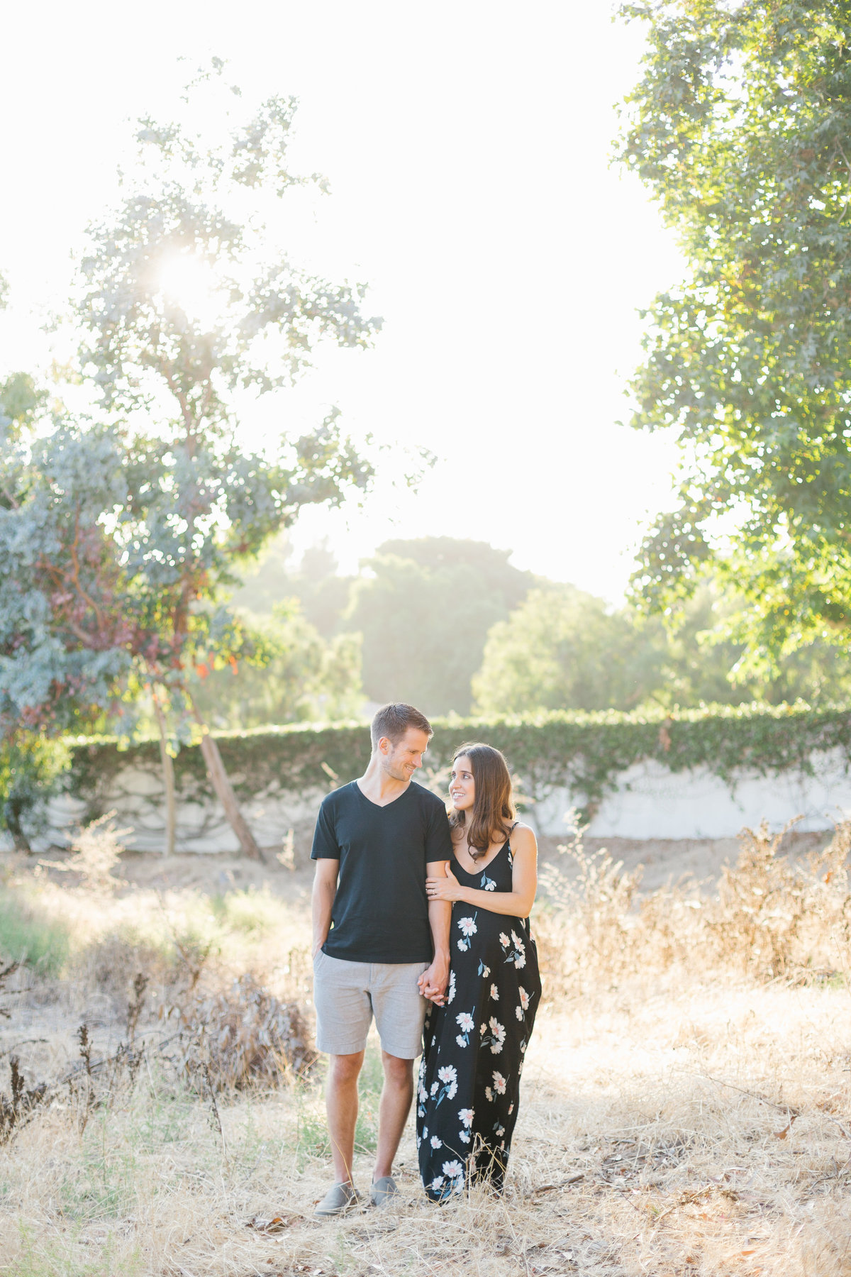 palos-verdes-maternity-session-8