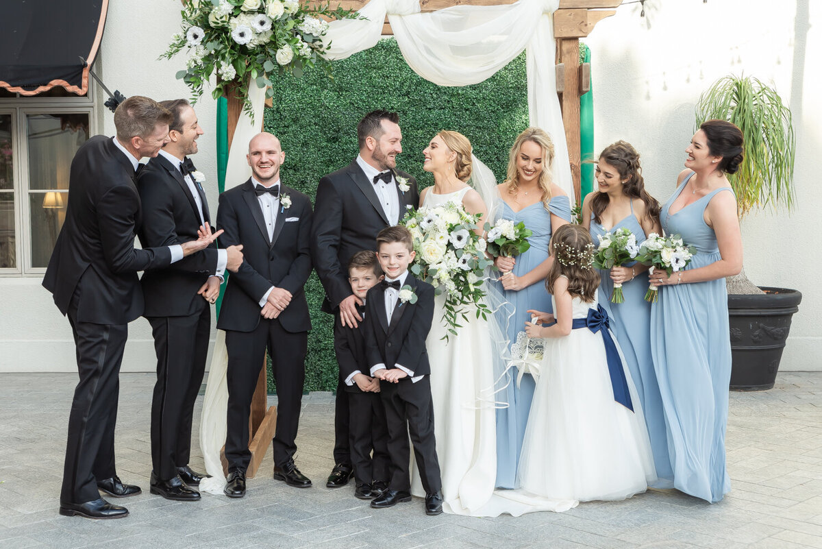 ©ErikaGracePhoto_Casa Monica wedding_St Augustine Wedding-877