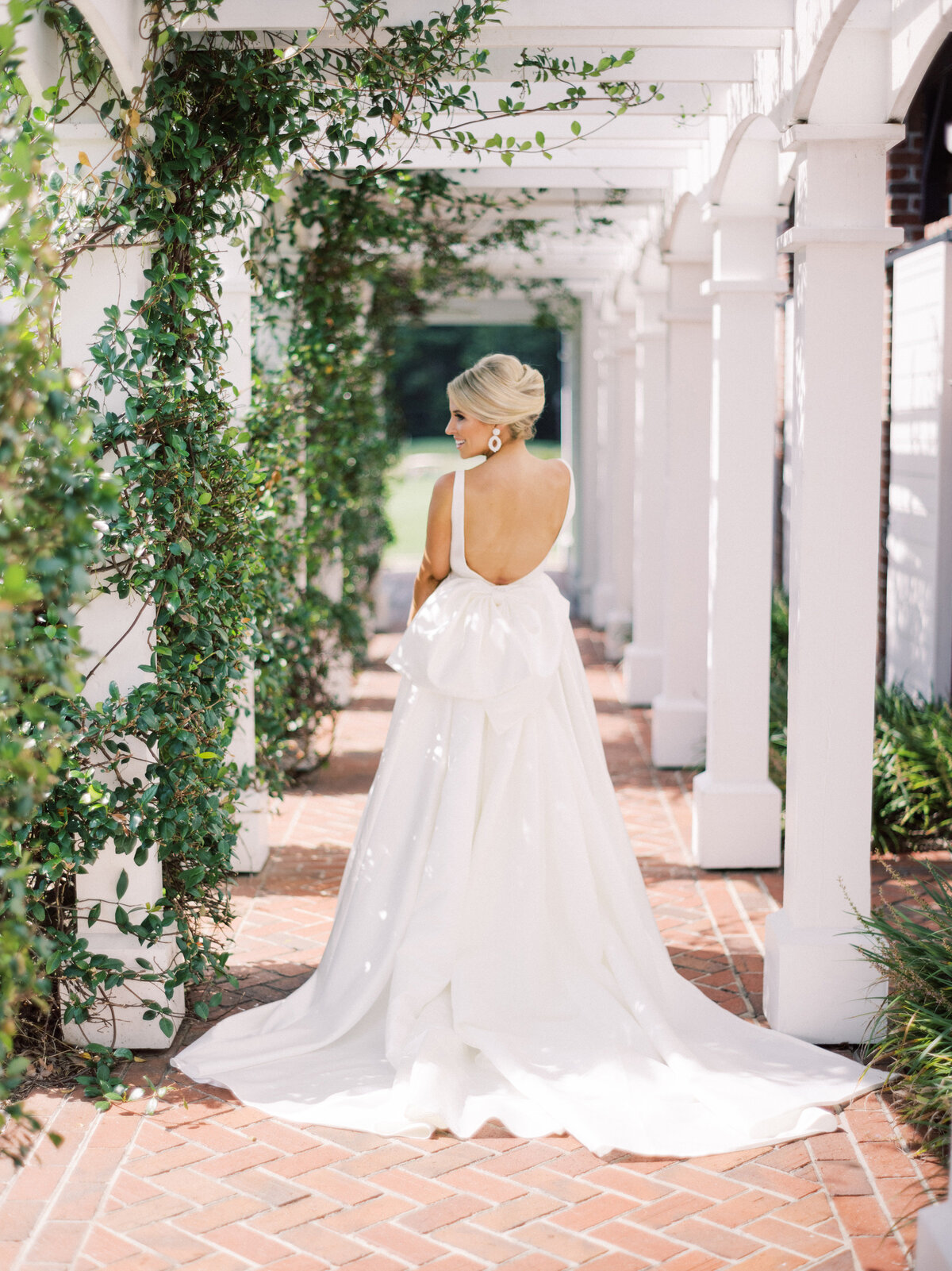 Belfair-Plantation-Bluffton-Hilton-Head-Island-Wedding-Philip-Casey-Photo-07
