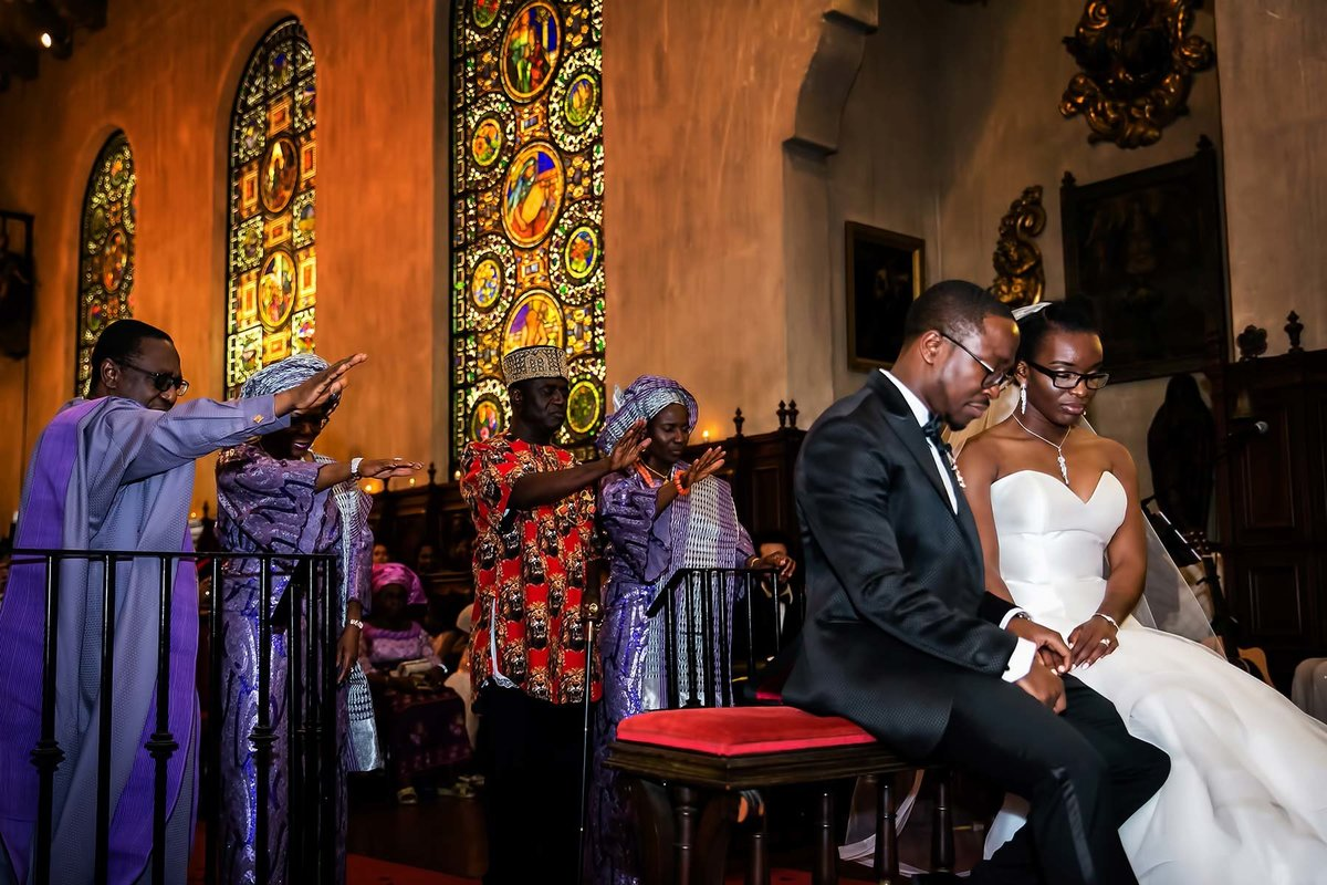 nigerian-wedding-photography-02
