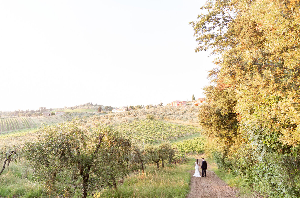 Tuscany_Italy_0260_Helga_Marc_Wedding_2803