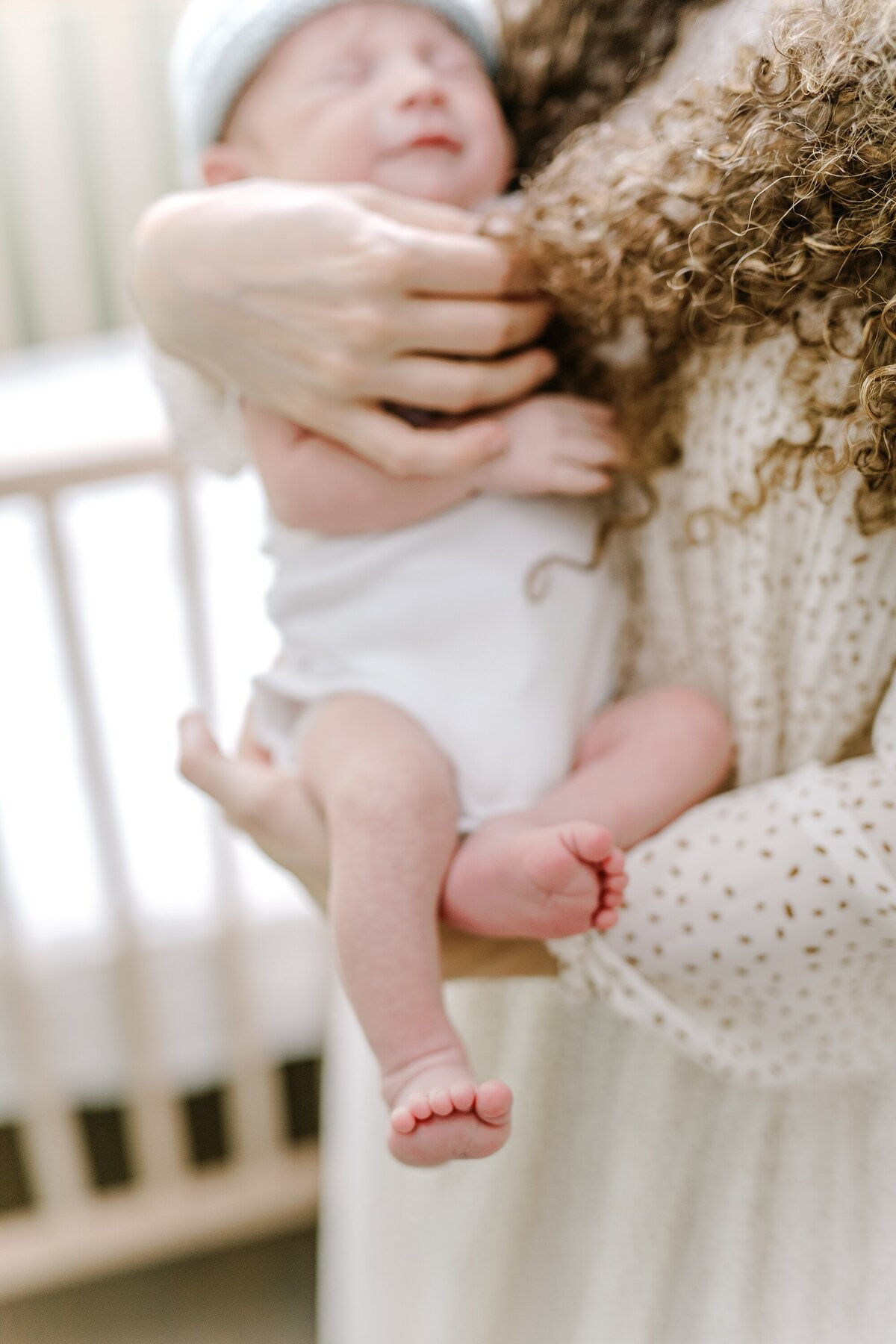 washington-dc-lifestyle-newborn-family-photos_0013