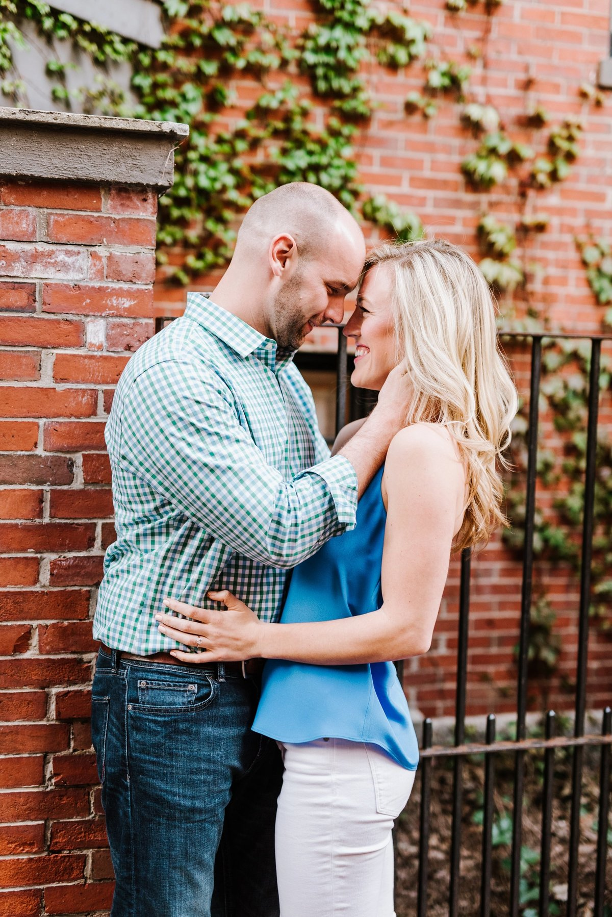seaport-district-beacon-hill-engagement-session-boston-wedding-photographer-photo_0016