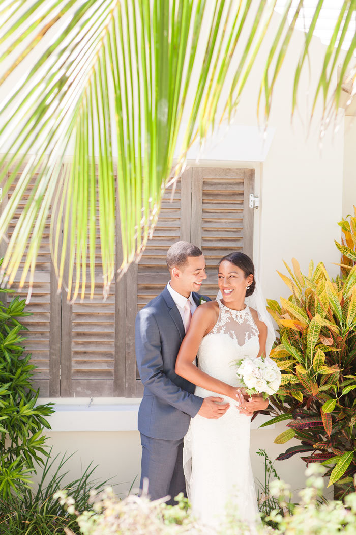 NEWSTEAD-BLUSH-SUMMER-WEDDING-BERMUDA-SARAH-E-PHOTO-0038