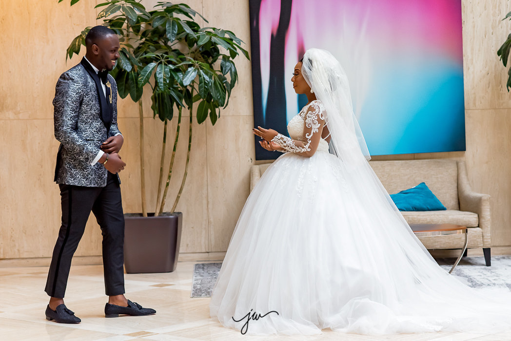 dallas-best-african-wedding-james-willis-photography-23