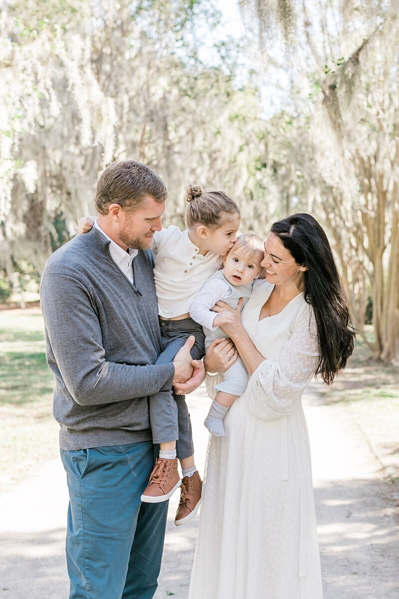 Hampton-Park-Charleston-Family-Photography_0005