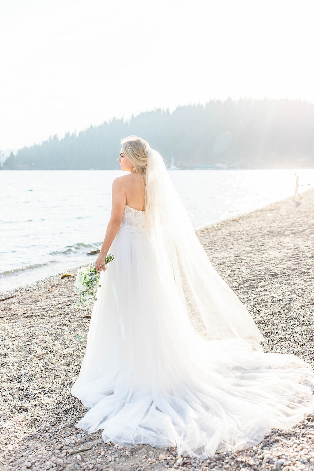 lakeside-wedding-cda