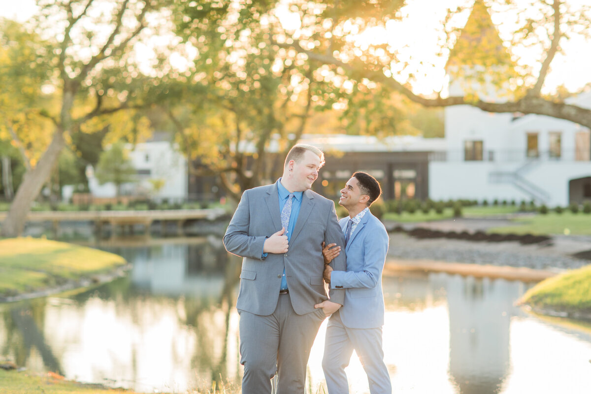 LGBTQ_Engagement_Session_Renault_Winery_Galloway_New_Jersey-76